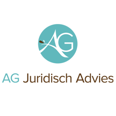 AG Juridisch Advies